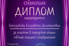дипломы_0011