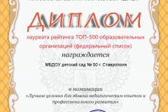 Муратова rating_3678