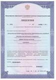 Licenzya11