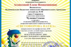 Аганесова-Е.В.-бп