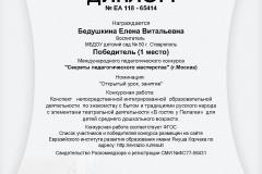 diplom_65414-min
