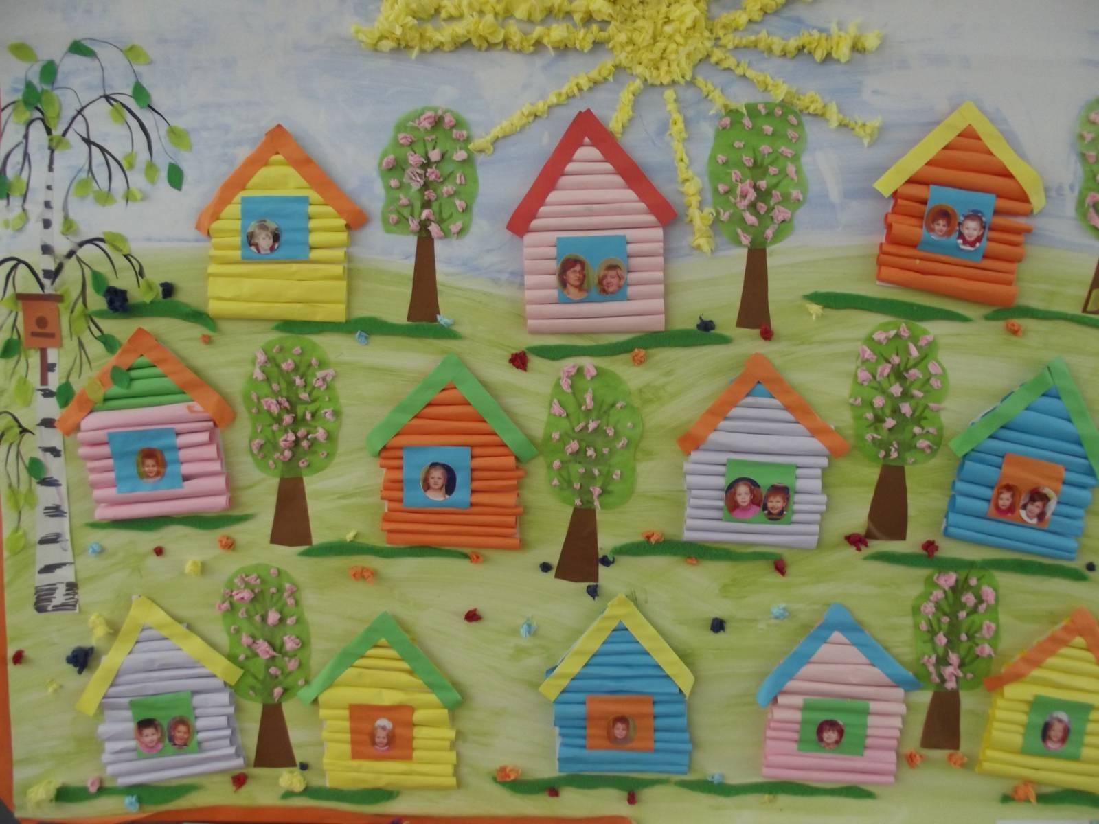 Оформление дома в средиземноморском стиле фото календарь